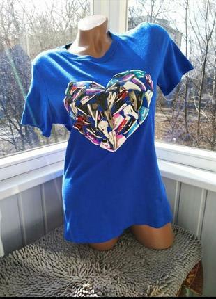 Sale футболка 100 % nike