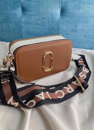 Новинка женские сумки наложка1 фото