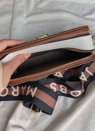 Новинка женские сумки наложка5 фото