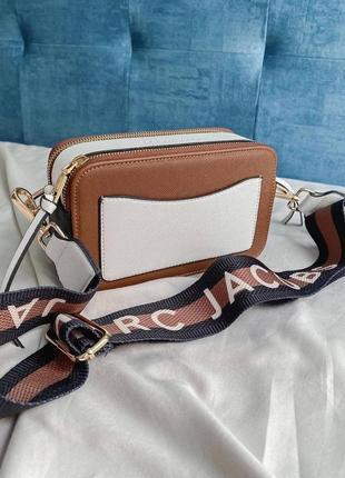 Новинка женские сумки наложка10 фото