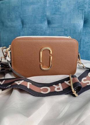 Новинка женские сумки наложка7 фото