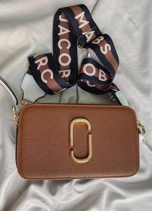 Новинка женские сумки наложка6 фото