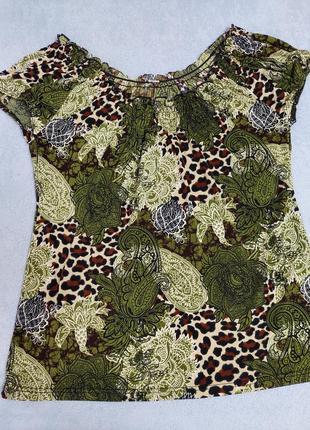 Женские футболки, 5 шт 100 грн1 фото