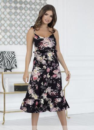 Элегантное и романтическое платье + бесплатная доставка нп 💕