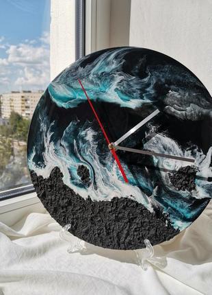 Годинник, часы на стену, настольные часы, подарок