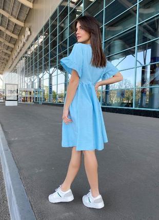 Платье 👌3 фото