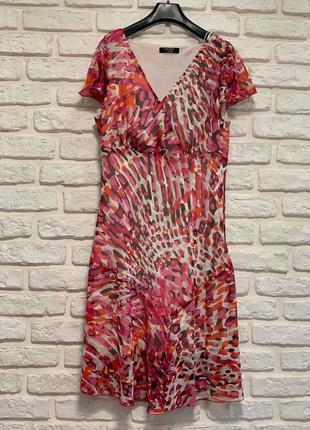Сукня, плаття george з підкладкою