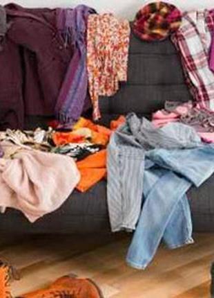 Сток жіночий одяг ціна за 1 кг