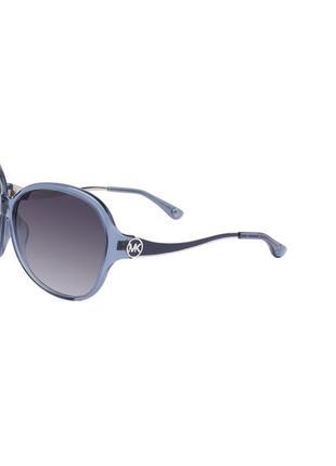 Солнцезащитные очки винтаж оригинал