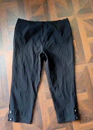 Супер стрейч, брюки штани2 фото