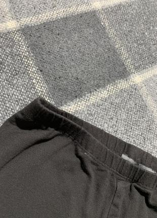 Женские лосины primark2 фото
