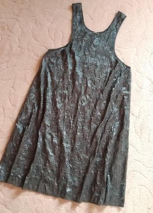 Платье, сарафан большого размера noordlicht.8 фото