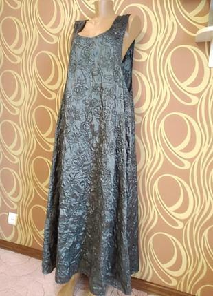 Платье, сарафан большого размера noordlicht.