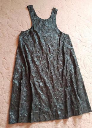 Платье, сарафан большого размера noordlicht.4 фото