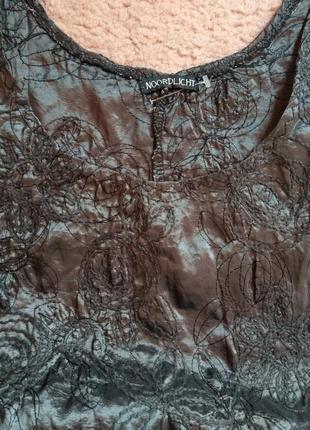 Платье, сарафан большого размера noordlicht.5 фото
