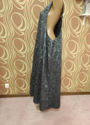 Платье, сарафан большого размера noordlicht.9 фото