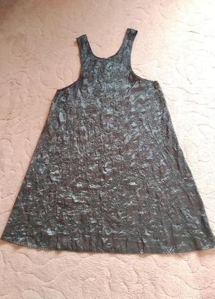 Платье, сарафан большого размера noordlicht.6 фото