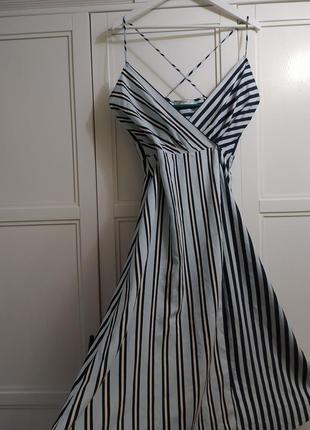 Супер платье сарафан