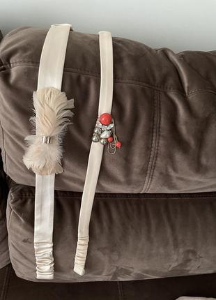 Плаття(корсет+ спідниця+ 2 пояса)3 фото