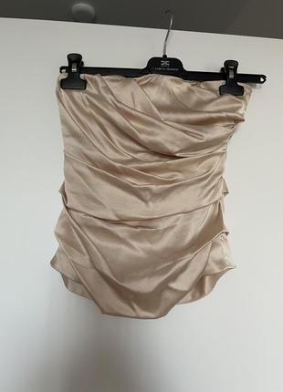 Плаття(корсет+ спідниця+ 2 пояса)4 фото