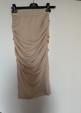 Плаття(корсет+ спідниця+ 2 пояса)1 фото