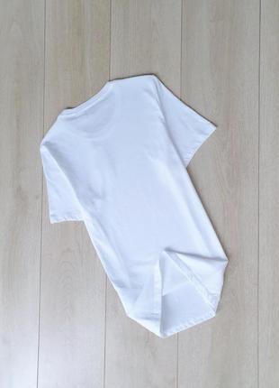 Легкая футболочка2 фото