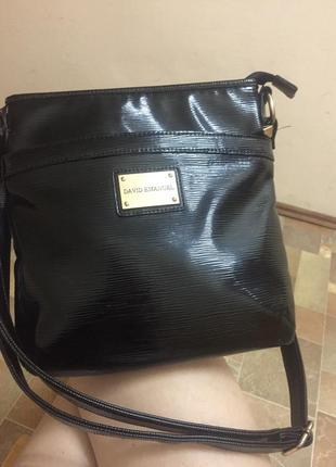 Фірмова сумка3 фото