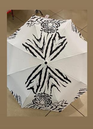 Зонт от итальянского бренда braccialini