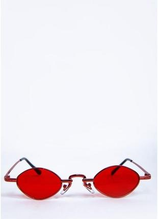 Трендовые очки