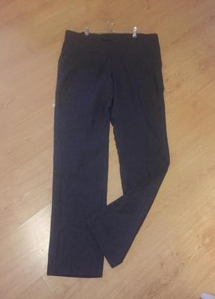 #штаны#брюки#брюки классика#штаны прямые#нарядные#