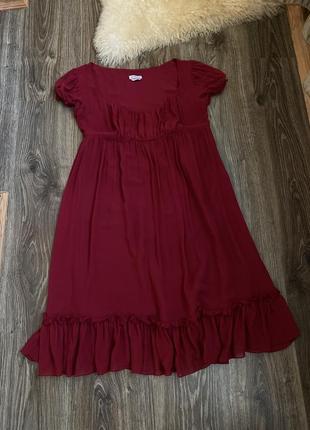 Max mara плаття сукня
