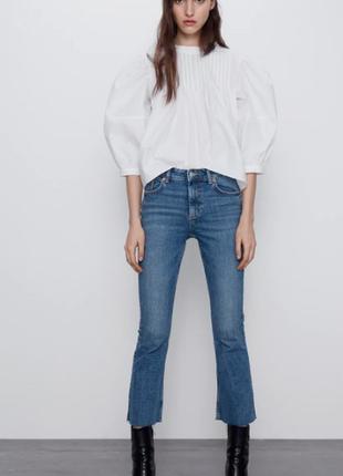 Срочно 🔥 секси джинсы