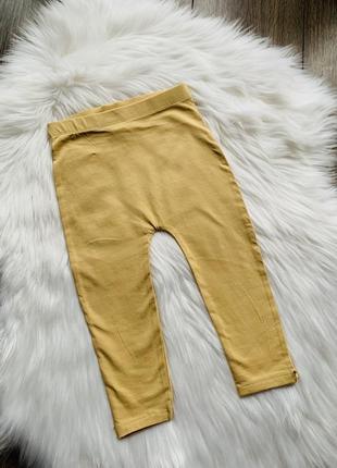 Леггинсы george лосины лосіни 12-18 , 1-1,5 лосинки штаны легінси штанці штані брюки