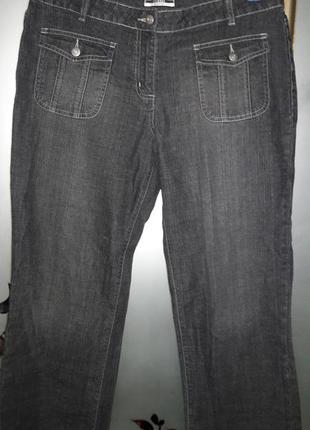 619ff876c062 Женские джинсы классические George 2019 - купить недорого вещи в ...