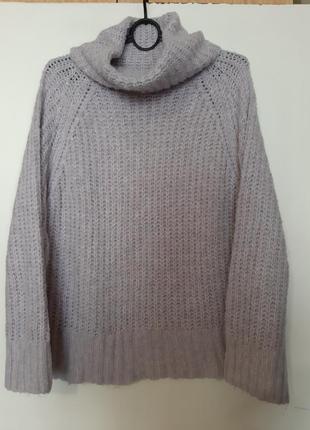 Кофта,свитер,водолазка