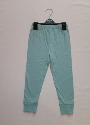 George штаны 3-4 г 98-104 см штанишки штани