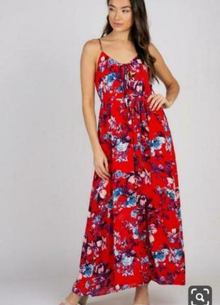 Платье,100% хлопок,летнее,стильное платье