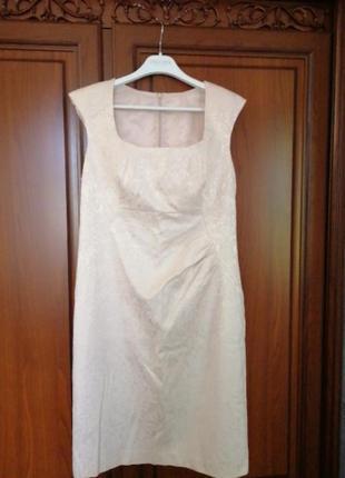 Платье oasis 14