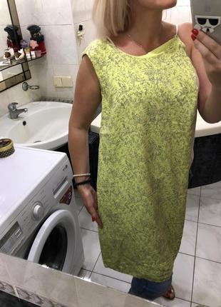 Платье футляр , numph, оригинал