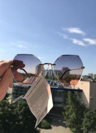 Очки женские модель 2021