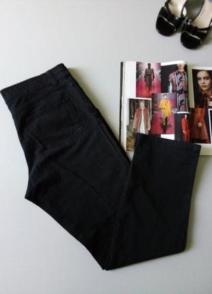 Летние зауженные джинсы 🌺🌺🌺390