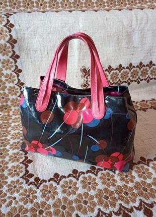 Сумка жіноча сумка женская radley в руку