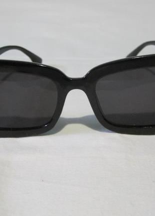 13 стильные солнцезащитные очки7 фото