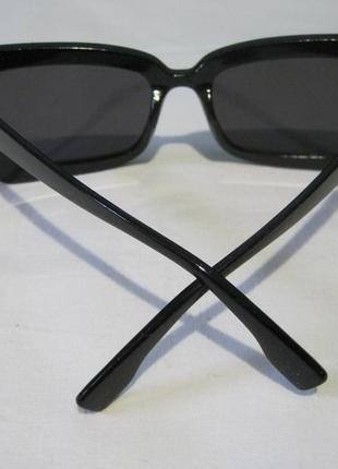 13 стильные солнцезащитные очки3 фото