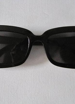 13 стильные солнцезащитные очки2 фото