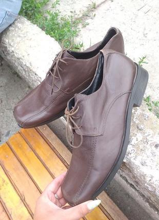 Туфли мужские! 👌👌👌