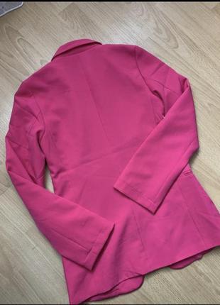 Cropp піджак3 фото