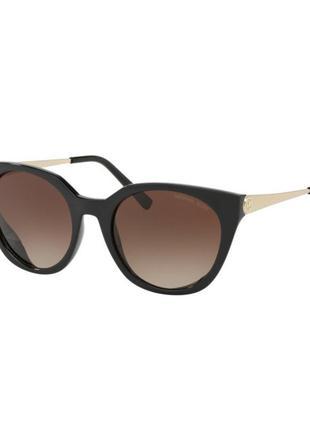 Солнцезащитные очки michael kors оригинал