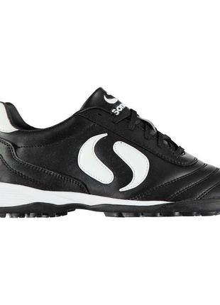 Сороконожки sondico, детская спортивная обувь, спортивные кроссовки, оригинал