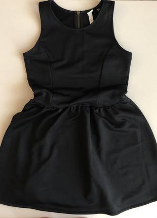Чёрное платье adidas адидас neo selena gomez оригинал